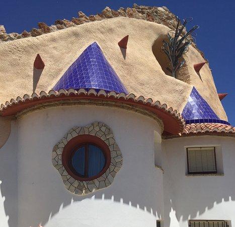 Benalúa de Guadix, España: photo0.jpg