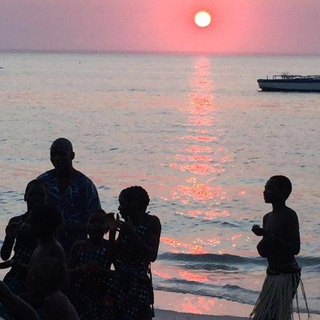 Benguerra Island, Moçambique: photo9.jpg