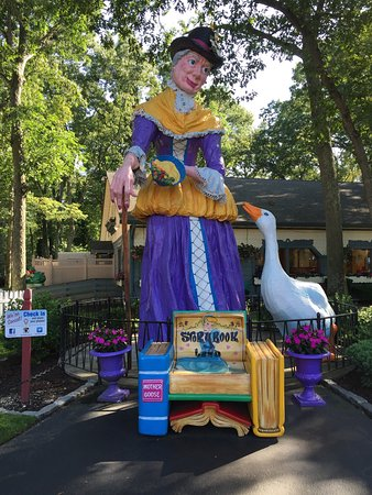 Storybook Land: photo6.jpg