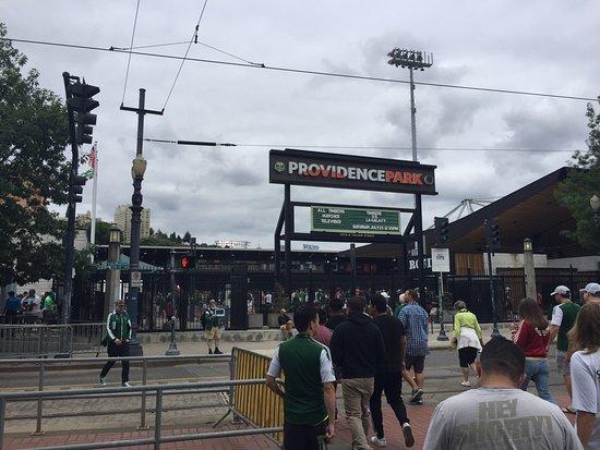 Portland Timbers: photo2.jpg