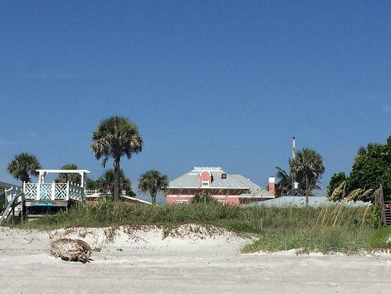 Windemere Inn By The Sea: photo0.jpg