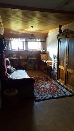 Hotel Eichenhof: 20160718_102948_large.jpg