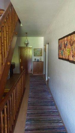 Hotel Eichenhof: 20160718_103008_large.jpg