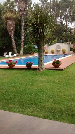 Hotel Spa Atlántico: IMG_20160718_145908217_large.jpg