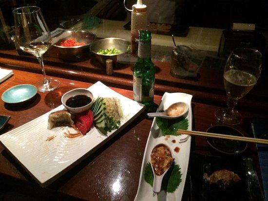 Sushi Leblon : photo0.jpg