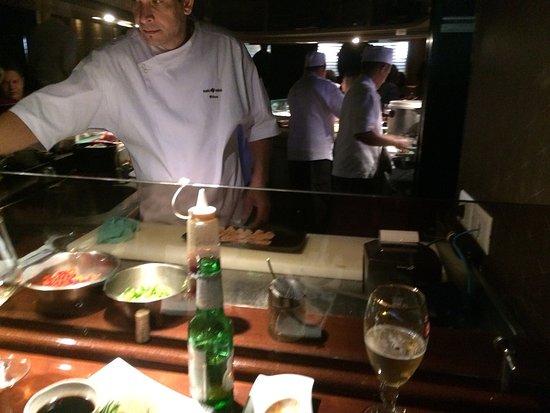 Sushi Leblon : photo1.jpg