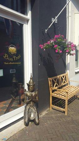 Doetinchem, Paesi Bassi: Bua Thai