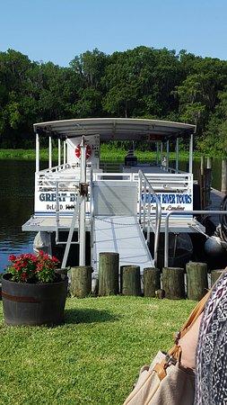 ДеЛанд, Флорида: 20160707_095524_large.jpg