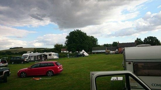 Pewsey, UK: DSC_4402_large.jpg