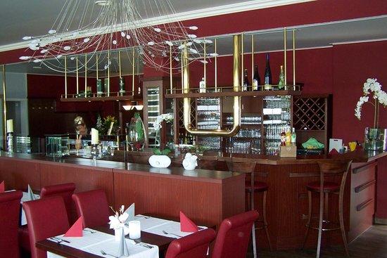 sandkrug neubrandenburg restaurant bewertungen telefonnummer fotos tripadvisor. Black Bedroom Furniture Sets. Home Design Ideas