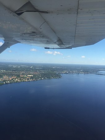 Flight And Hotel To Fort Myers Florida