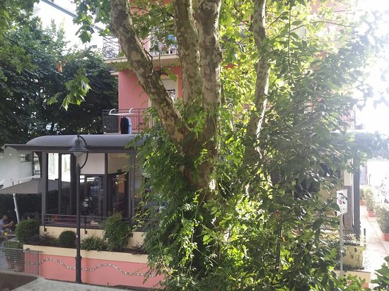 Hotel Villa Rossi : TA_IMG_20160724_175833_large.jpg