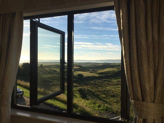 Rosses Point, ไอร์แลนด์: photo0.jpg