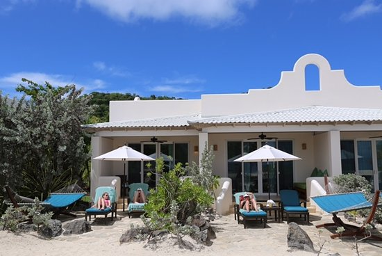 Spice Island Beach Resort Foto