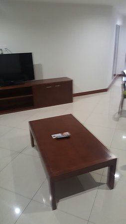 Ramada Paramaribo Princess Hotel: IMG-20160723-WA0031_large.jpg