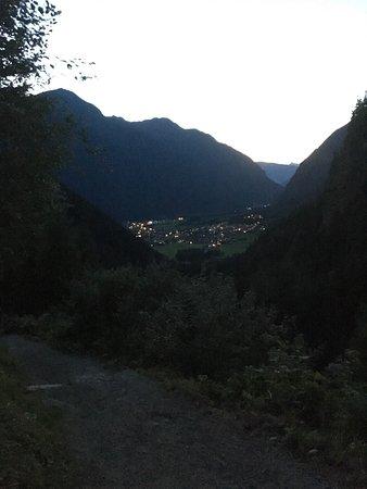 Umhausen 사진