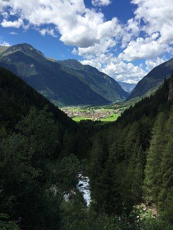 Umhausen, النمسا: photo8.jpg