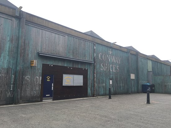 Dumbarton, UK: photo3.jpg