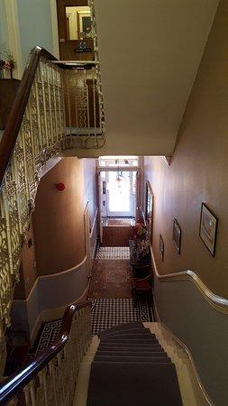 莫林庭院酒店照片