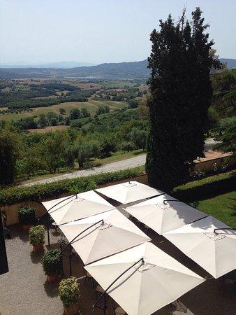 Tavernelle di Panicale, Italia: photo0.jpg