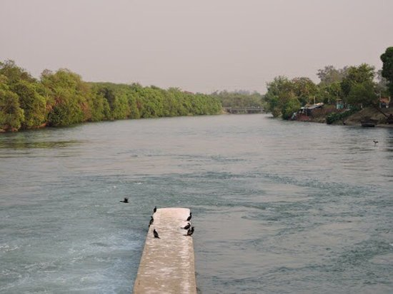 Nawanshahr, India: photo1.jpg
