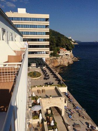 Hotel Excelsior Dubrovnik: photo2.jpg