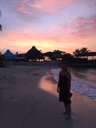 Goldeneye Resort: photo2.jpg