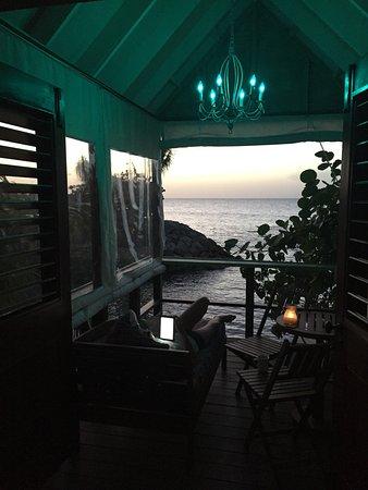 Goldeneye Resort: photo7.jpg