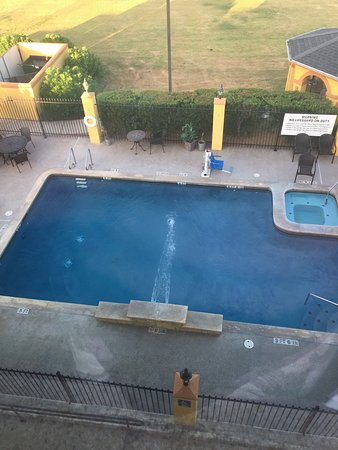 BEST WESTERN PLUS Schulenburg Inn & Suites : photo0.jpg