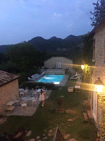 Galeata, Italia: photo0.jpg