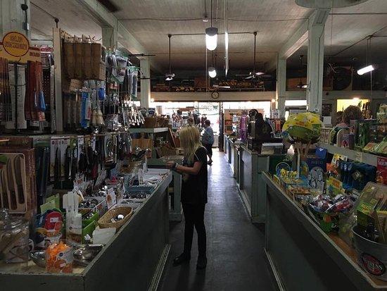 Natchitoches, LA: photo7.jpg