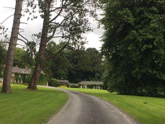 Dunlavin, Ирландия: photo1.jpg