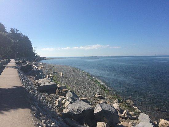 Sechelt, Kanada: photo1.jpg