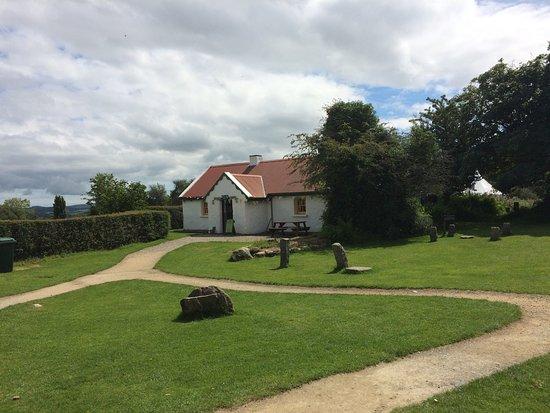 County Wicklow, Ireland: photo2.jpg