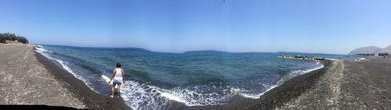 Monolithos, Greece: photo2.jpg