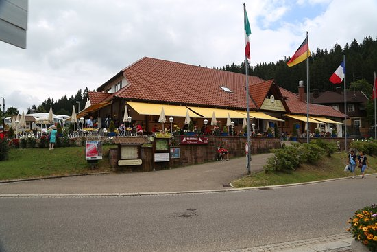 hard/  videoetwasrtaschlampen Titisee-Neustadt(Baden-Württemberg)