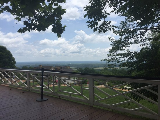 Charlottesville, Βιρτζίνια: photo1.jpg