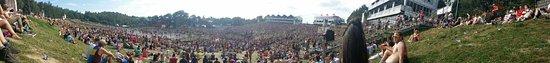 Tomorrowland Belgium: 20160724_173302_large.jpg