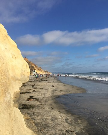 Solana Beach, CA: photo0.jpg