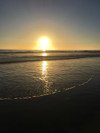 Solana Beach, CA: photo3.jpg