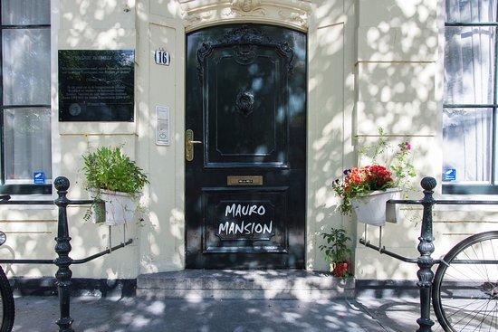 Mauro Mansion張圖片