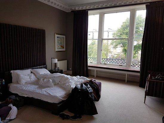 The Chester Residence: 20160723_093831_large.jpg