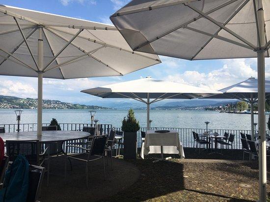 Рюшликон, Швейцария: photo0.jpg