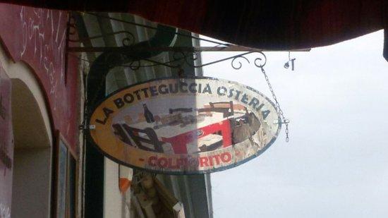 Colfiorito照片