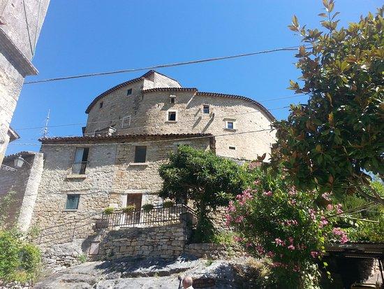 Acquasanta Terme照片