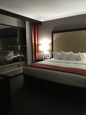 Hilton Quebec: photo8.jpg