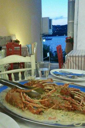 Batsi, Grecia: FB_IMG_1469381223360_large.jpg