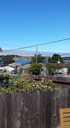 Bodega Harbor Inn: photo0.jpg
