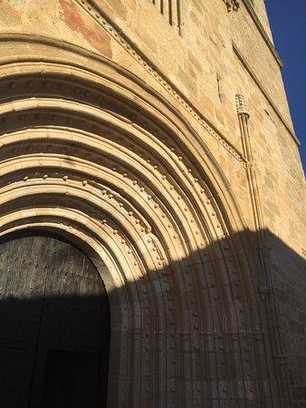Hospederia Puente de Alconetar: photo3.jpg