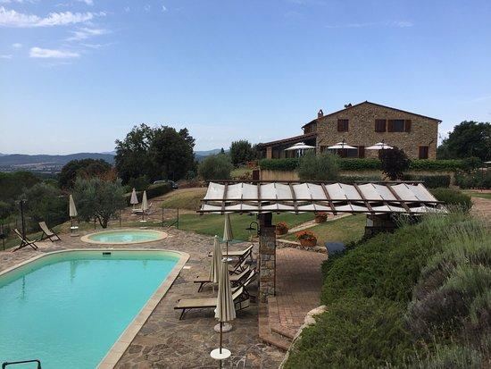 Gavorrano, Italien: photo0.jpg
